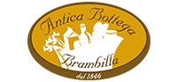 logo-antica-bottega-brambilla